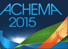 Achema picture
