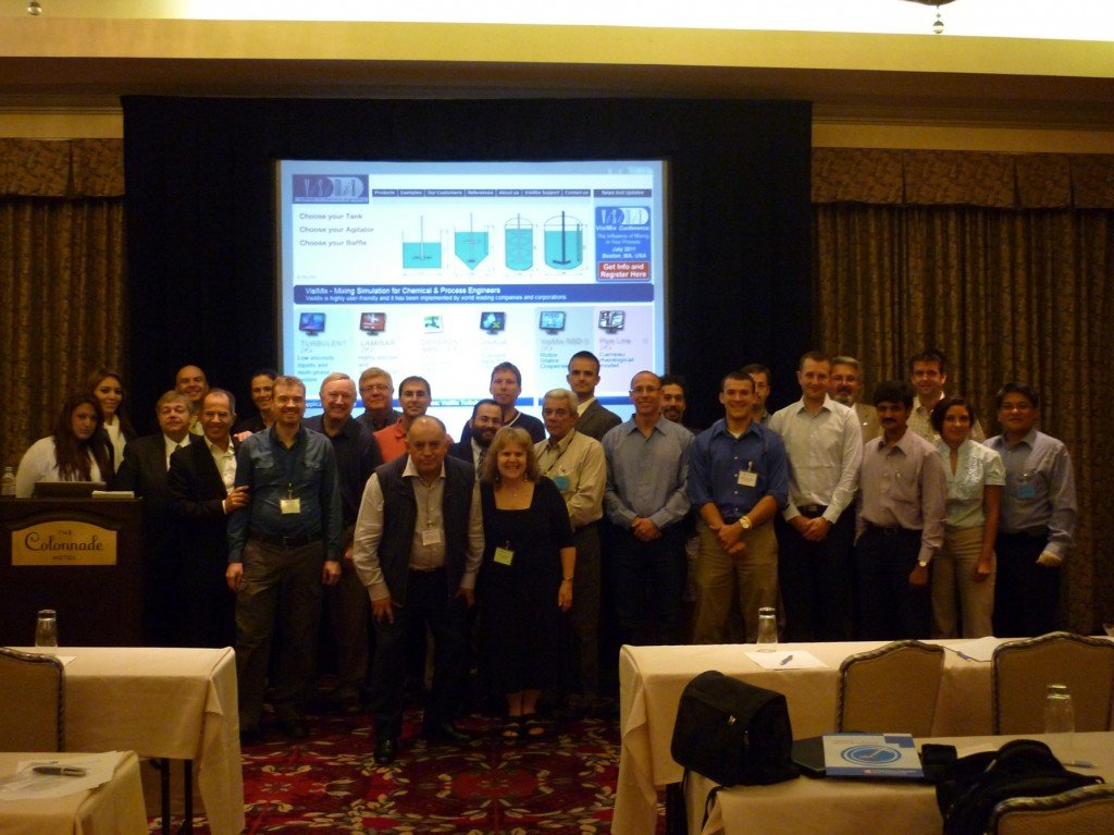 Conference-Group-Shot-Boston 2011